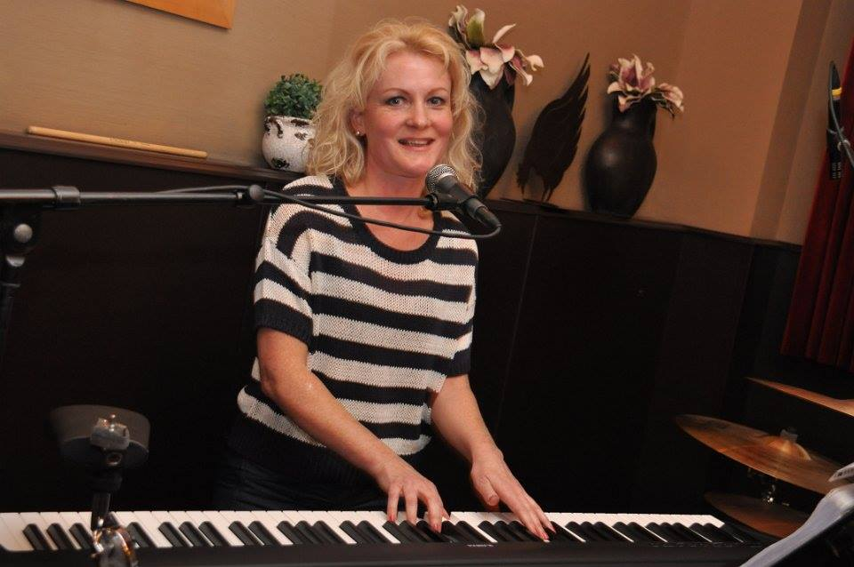 Welkom voor pianoles pianoles pianoles pianoles pianoles