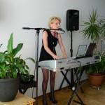 Pianoles in Doetinchem voor jong en oud