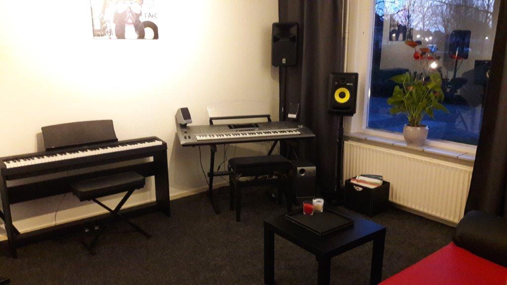 Muziekkamer 20170326_202028 klein